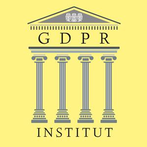 GDPR Institut
